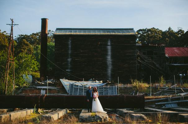 perth-west-australian-kangaroo-wedding-flowers-photographer-inspiration29