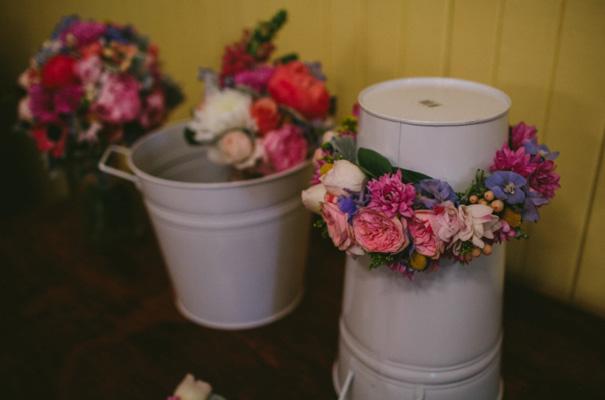 perth-west-australian-kangaroo-wedding-flowers-photographer-inspiration3