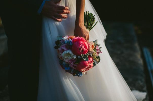 perth-west-australian-kangaroo-wedding-flowers-photographer-inspiration30