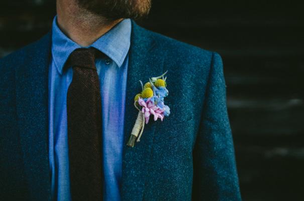 perth-west-australian-kangaroo-wedding-flowers-photographer-inspiration33