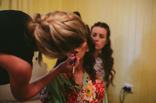 perth-west-australian-kangaroo-wedding-flowers-photographer-inspiration4