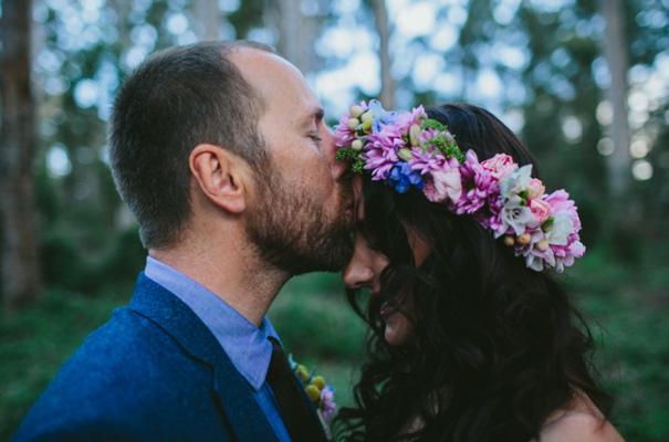 perth-west-australian-kangaroo-wedding-flowers-photographer-inspiration40