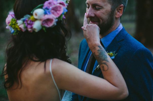 perth-west-australian-kangaroo-wedding-flowers-photographer-inspiration41