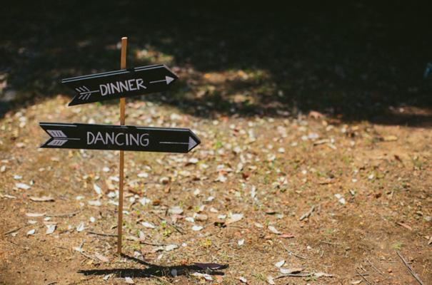 perth-west-australian-kangaroo-wedding-flowers-photographer-inspiration43