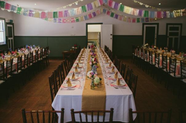perth-west-australian-kangaroo-wedding-flowers-photographer-inspiration45