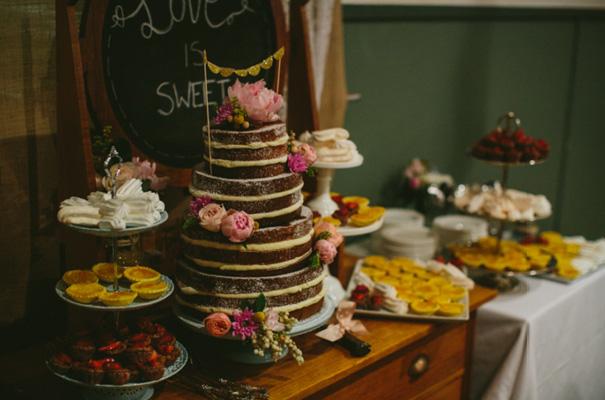 perth-west-australian-kangaroo-wedding-flowers-photographer-inspiration48