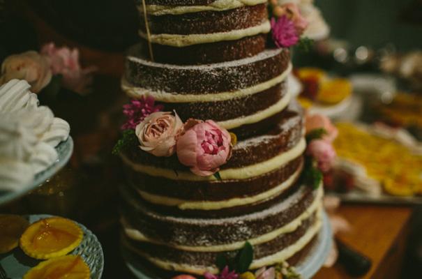 perth-west-australian-kangaroo-wedding-flowers-photographer-inspiration50