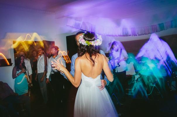 perth-west-australian-kangaroo-wedding-flowers-photographer-inspiration57