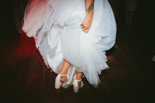 perth-west-australian-kangaroo-wedding-flowers-photographer-inspiration58