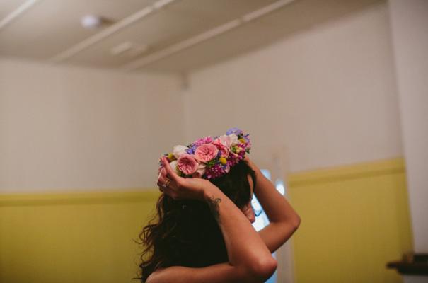perth-west-australian-kangaroo-wedding-flowers-photographer-inspiration6