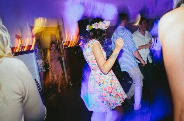 perth-west-australian-kangaroo-wedding-flowers-photographer-inspiration60