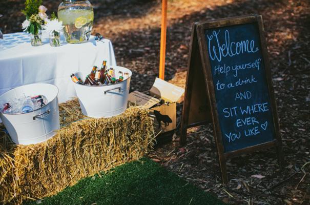 perth-west-australian-kangaroo-wedding-flowers-photographer-inspiration9