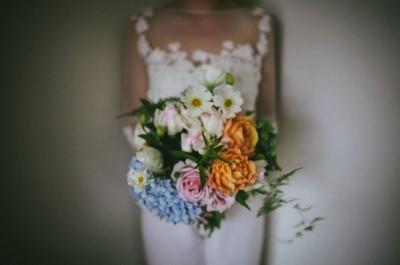pop-and-scott-workshop-bridal-jumosuit-playsuit-onesie-flowers-warehouse-melbourne-wedding17