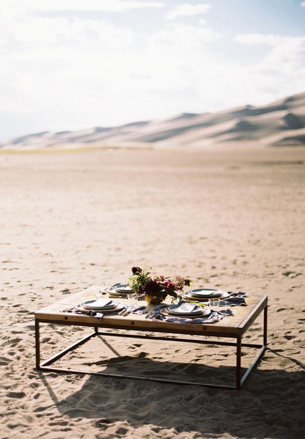 purple-gold-violet-houghton-nyc-wedding-inspiration-katie-grant