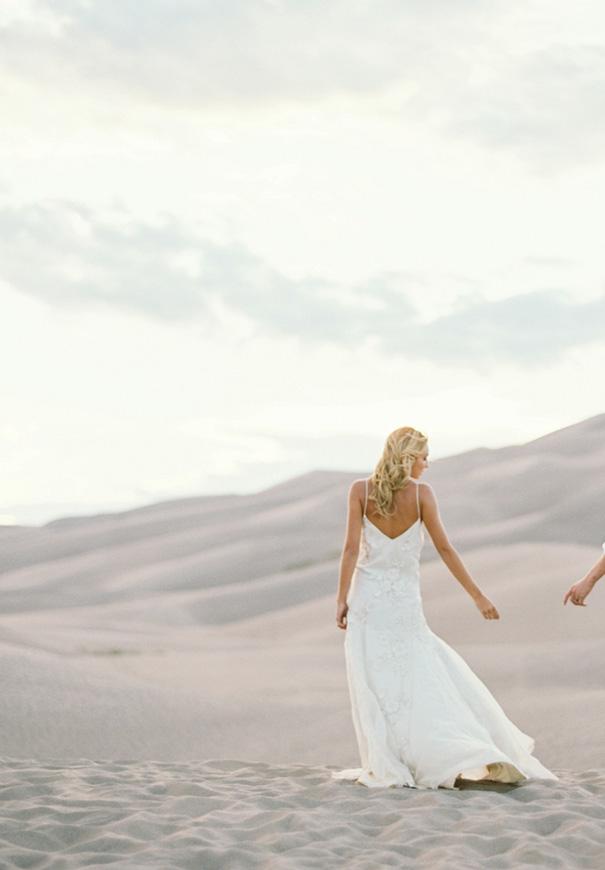 purple-gold-violet-houghton-nyc-wedding-inspiration-katie-grant11