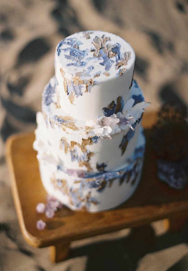 purple-gold-violet-houghton-nyc-wedding-inspiration-katie-grant12