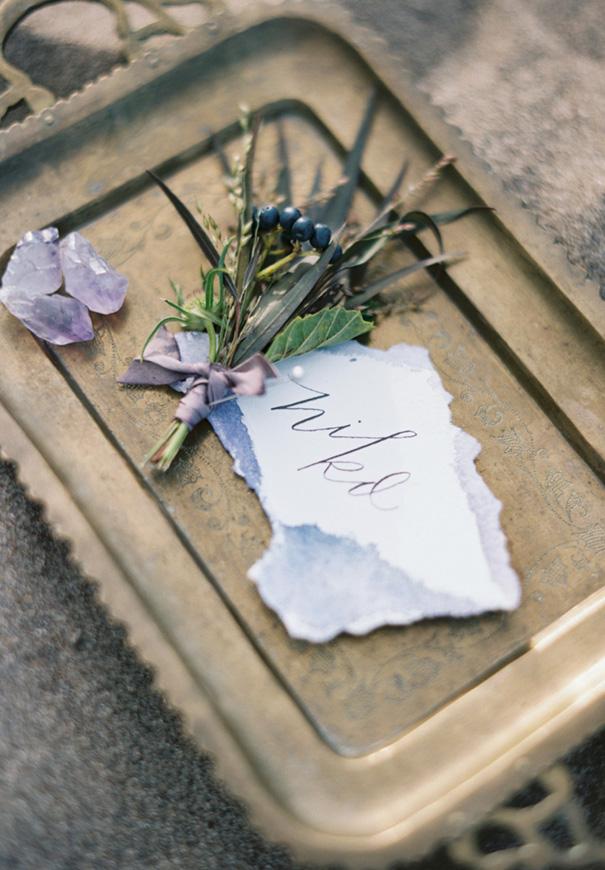 purple-gold-violet-houghton-nyc-wedding-inspiration-katie-grant13