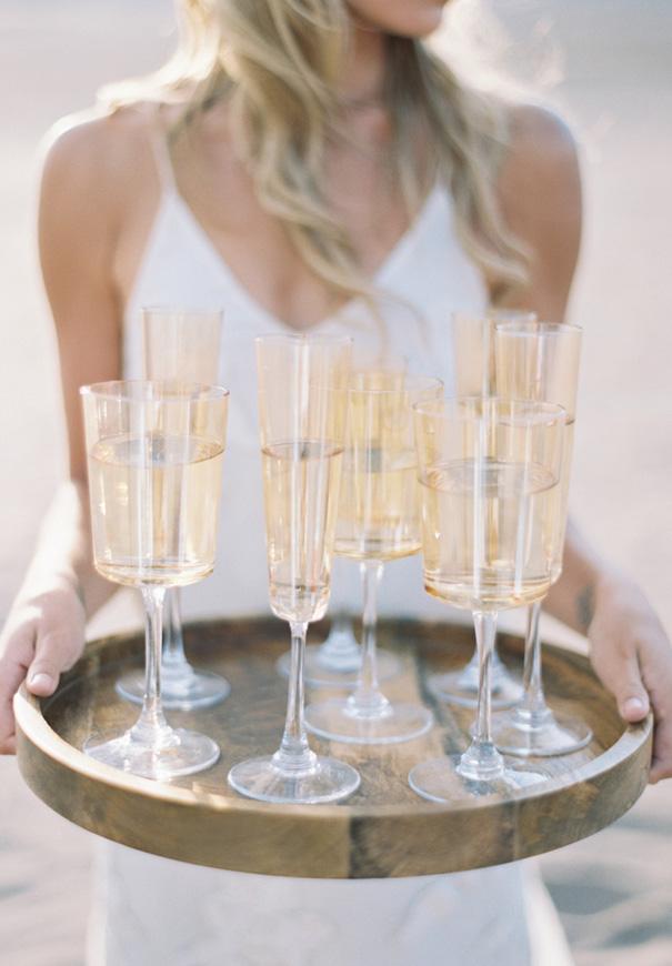 purple-gold-violet-houghton-nyc-wedding-inspiration-katie-grant15