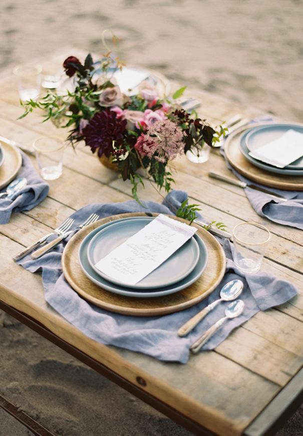 purple-gold-violet-houghton-nyc-wedding-inspiration-katie-grant3