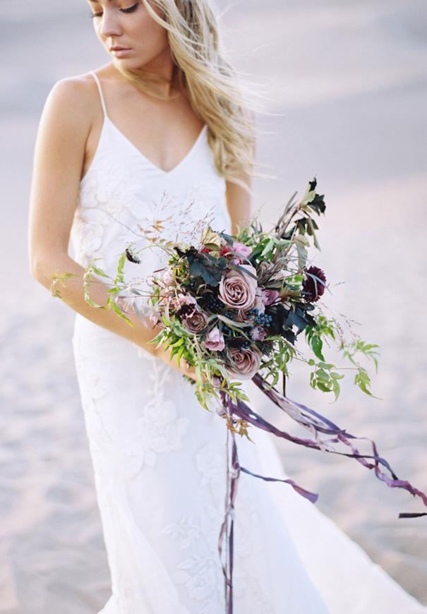 purple-gold-violet-houghton-nyc-wedding-inspiration-katie-grant5