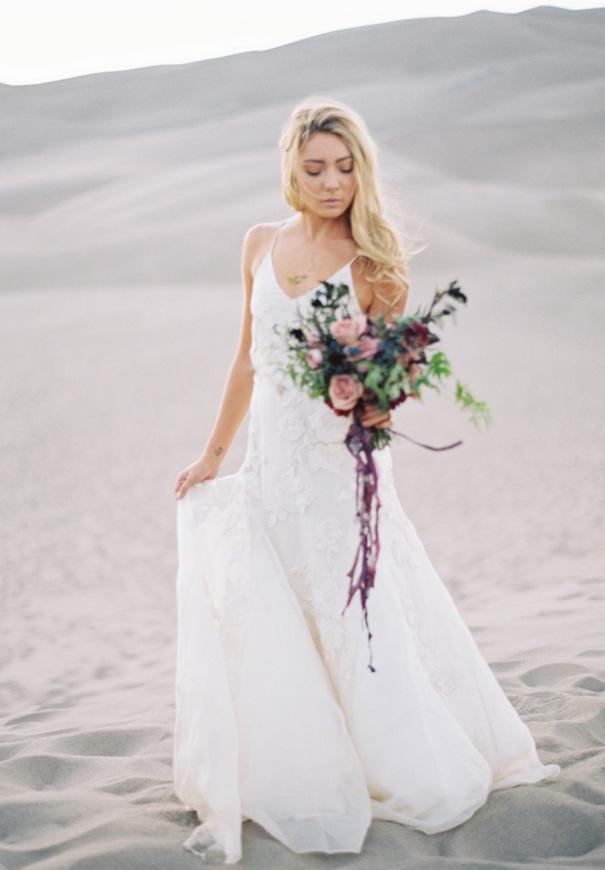 purple-gold-violet-houghton-nyc-wedding-inspiration-katie-grant6