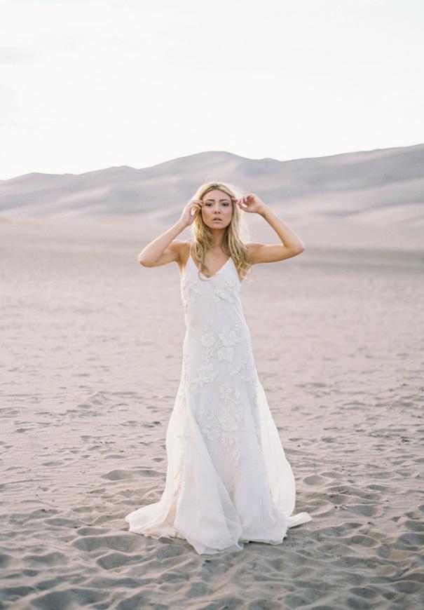 purple-gold-violet-houghton-nyc-wedding-inspiration-katie-grant8