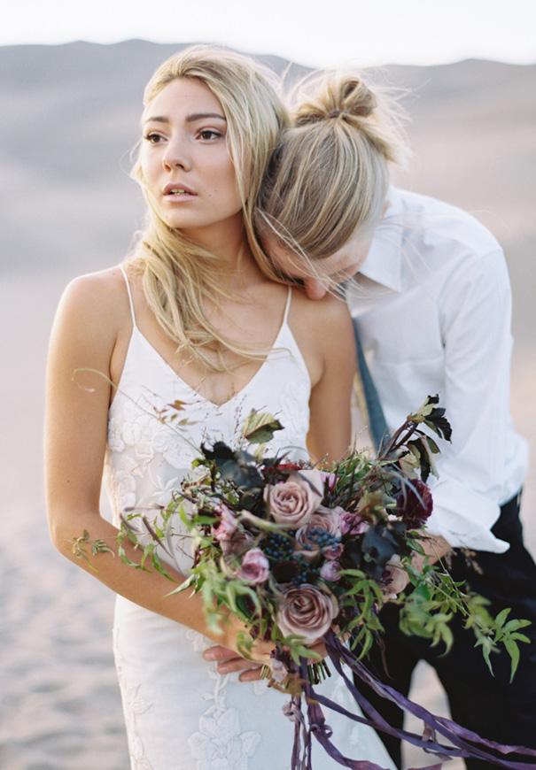 purple-gold-violet-houghton-nyc-wedding-inspiration-katie-grant9