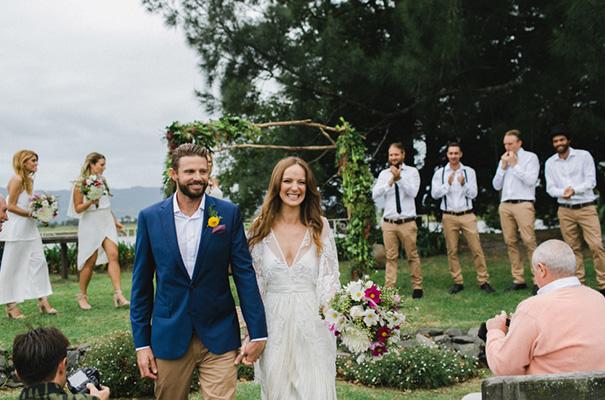 rue-de-seine-bridal-gown-wedding-dress14