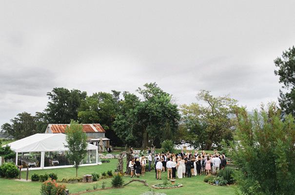 rue-de-seine-bridal-gown-wedding-dress16