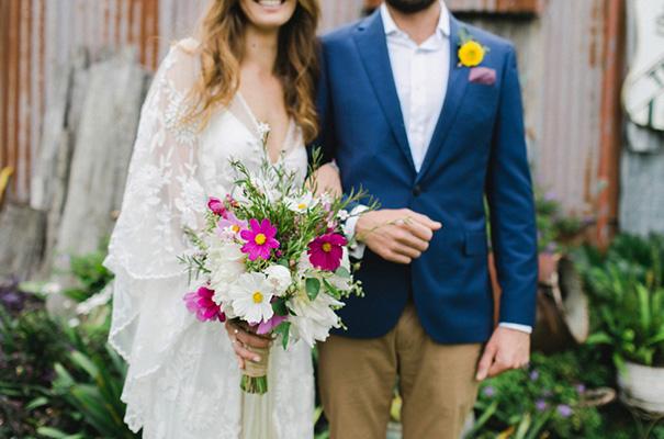 rue-de-seine-bridal-gown-wedding-dress18