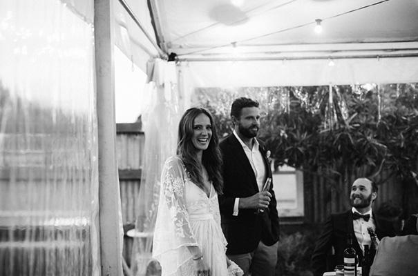 rue-de-seine-bridal-gown-wedding-dress28
