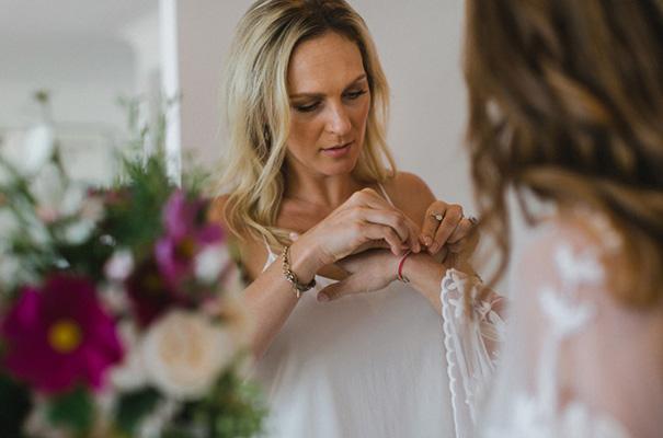 rue-de-seine-bridal-gown-wedding-dress3