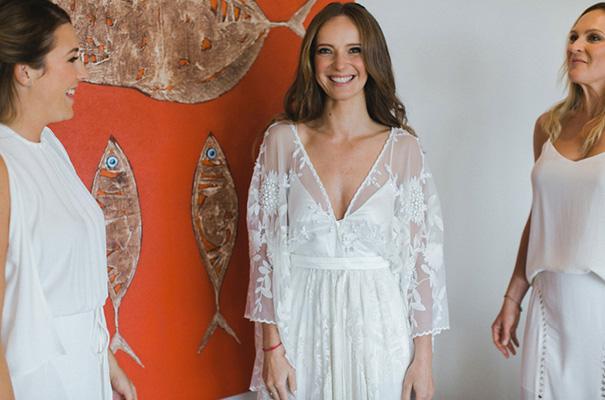 rue-de-seine-bridal-gown-wedding-dress4