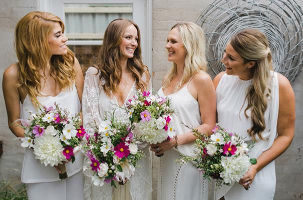 rue-de-seine-bridal-gown-wedding-dress6