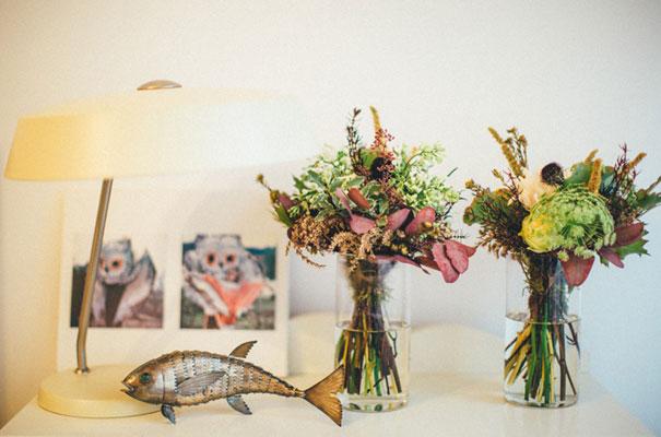 spanish-same-sex-warehouse-wedding-cactus-confetti-ideas-inspiration
