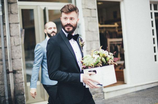 spanish-same-sex-warehouse-wedding-cactus-confetti-ideas-inspiration12