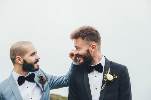 spanish-same-sex-warehouse-wedding-cactus-confetti-ideas-inspiration14