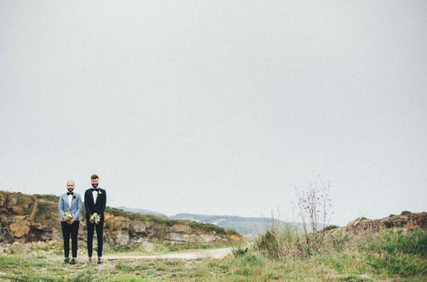 spanish-same-sex-warehouse-wedding-cactus-confetti-ideas-inspiration15