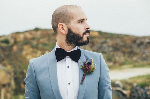 spanish-same-sex-warehouse-wedding-cactus-confetti-ideas-inspiration16