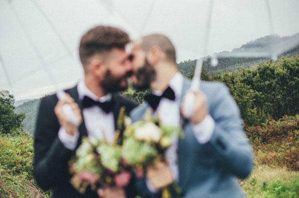 spanish-same-sex-warehouse-wedding-cactus-confetti-ideas-inspiration19
