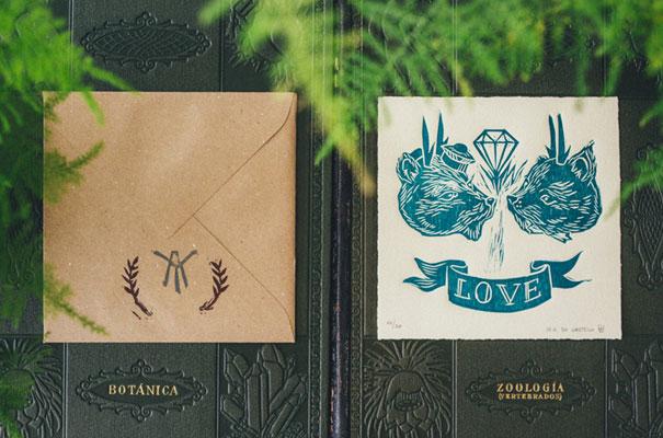 spanish-same-sex-warehouse-wedding-cactus-confetti-ideas-inspiration2