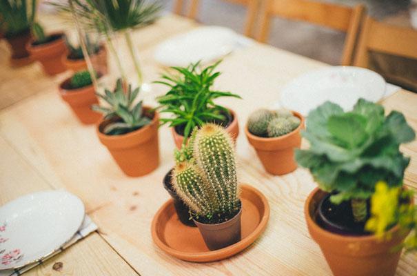 spanish-same-sex-warehouse-wedding-cactus-confetti-ideas-inspiration24