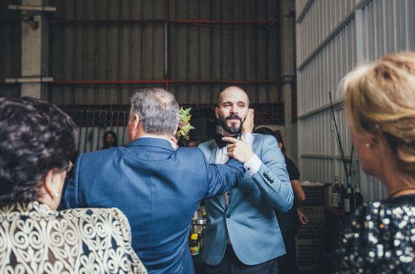 spanish-same-sex-warehouse-wedding-cactus-confetti-ideas-inspiration29