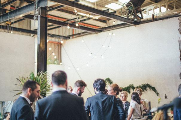 spanish-same-sex-warehouse-wedding-cactus-confetti-ideas-inspiration30