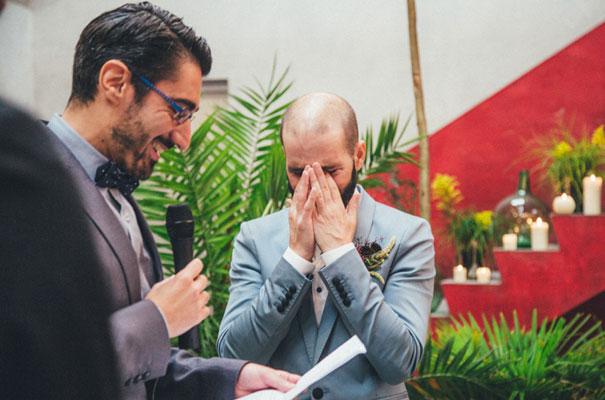 spanish-same-sex-warehouse-wedding-cactus-confetti-ideas-inspiration33
