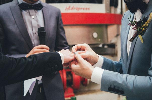 spanish-same-sex-warehouse-wedding-cactus-confetti-ideas-inspiration36