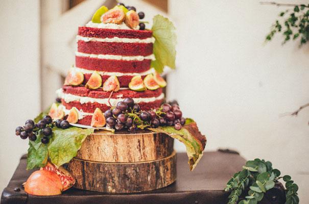 spanish-same-sex-warehouse-wedding-cactus-confetti-ideas-inspiration41
