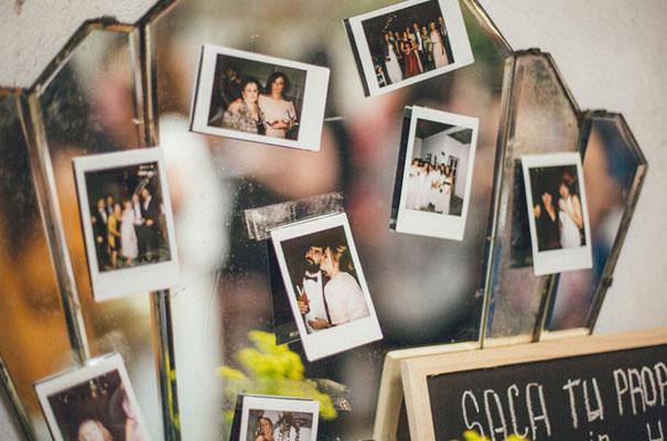 spanish-same-sex-warehouse-wedding-cactus-confetti-ideas-inspiration43
