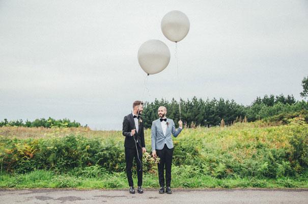 spanish-same-sex-warehouse-wedding-cactus-confetti-ideas-inspiration46
