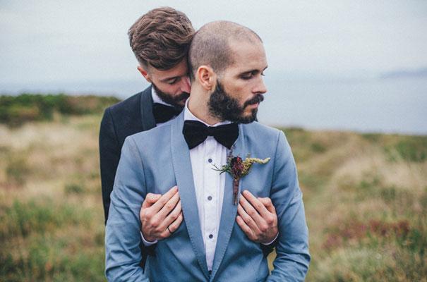spanish-same-sex-warehouse-wedding-cactus-confetti-ideas-inspiration48